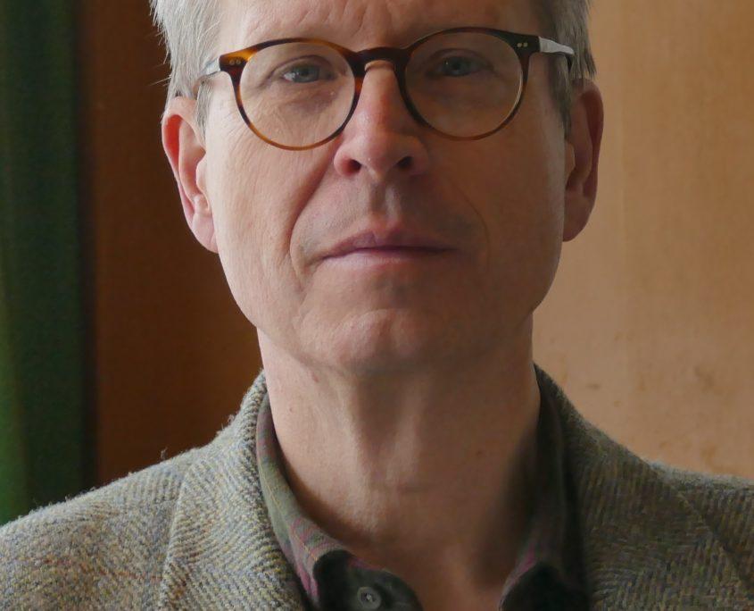 Alexander Widter