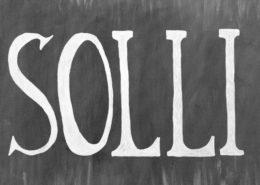 Solli