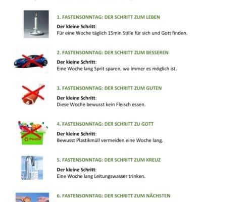 thumbnail of Fastenzeit_Plakat