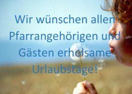 thumbnail of Plakat_Urlaub
