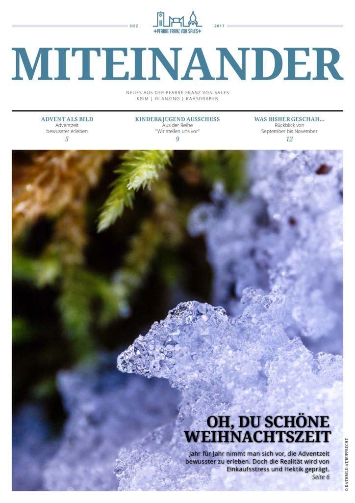 thumbnail of Miteinander_04_2017-web