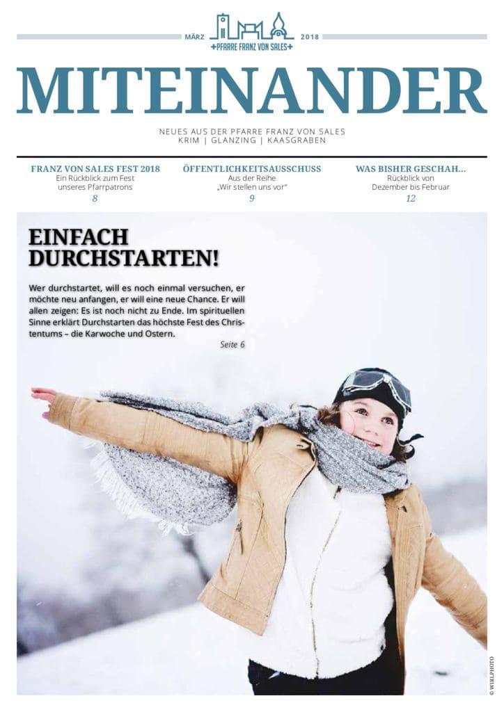 thumbnail of Miteinander_01_2018_v03_klein